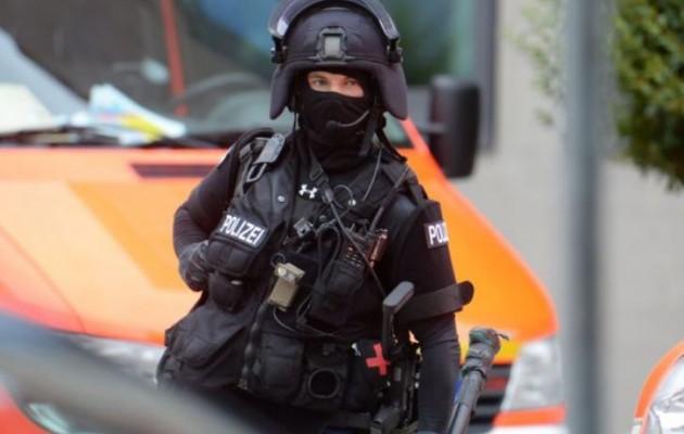 polizei-630x400