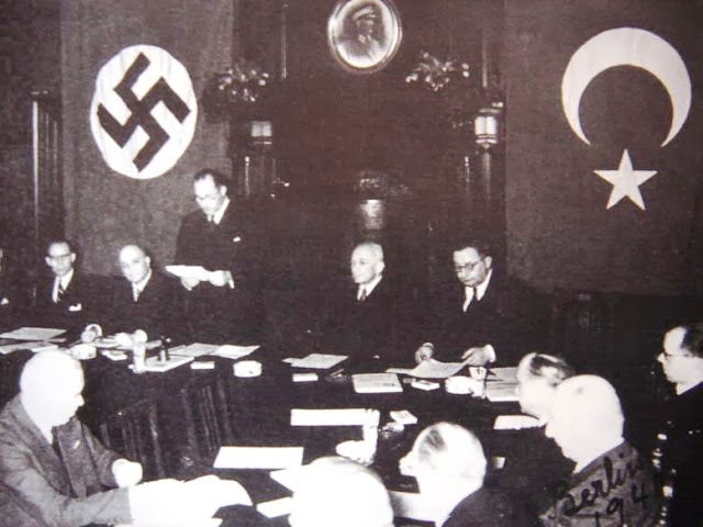 6670f german turkish treaty of friendship and non aggression