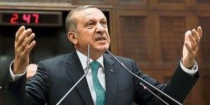 erdogan-revenge-gulen