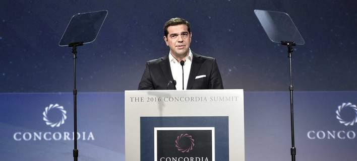 tsipras_nyc708.jpg