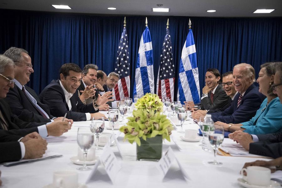 tsipras_nyc7088.jpg