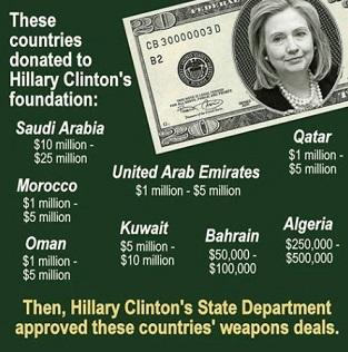 hillary_donation.jpg