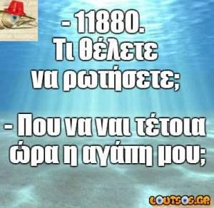 img_6562