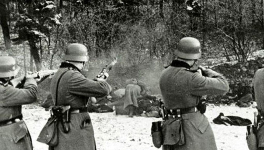 koza-mesovoyno-nazi-1021x580