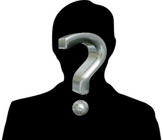 man-silhouette-question-mark