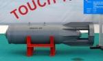 ofab-250-270-bomb
