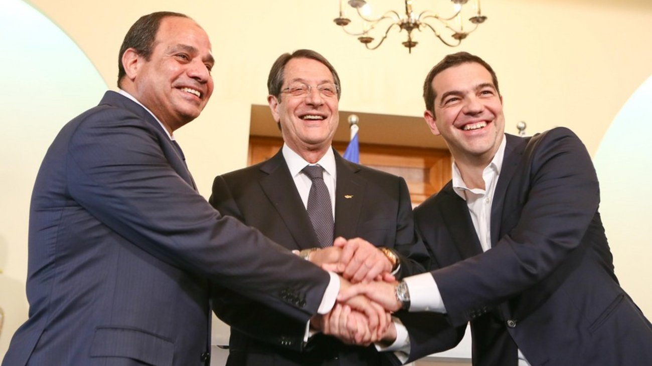 trimeris_tsipras_anastasiadis_sisi