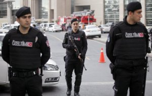 turkish_policemen