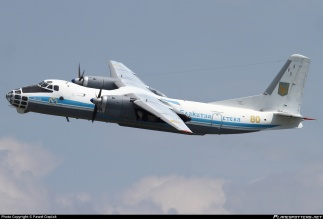 80-ukrainian-air-force-antonov-an-30b_planespottersnet_292301