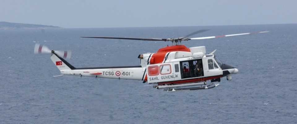 ab-412_turkish_coast_guard