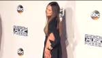 american-music-awards-chrissy-teigen-1