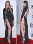 american-music-awards-chrissy-teigen-8
