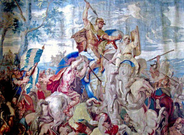 battle_of_gaugamela-2