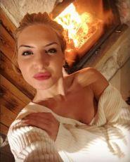 elena-vasileiou-1
