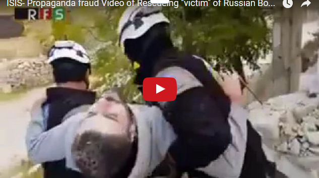 isis-prapaganda-video-fraud