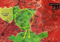 reports-indicate-that-all-jihadist-rebels-in-northeast-aleppo-have-retreated-s-of-al-bab-highway-through-al-sakhour.jpg