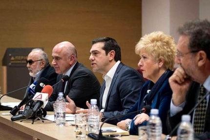tsipras_syskepsi-430x286