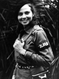 vilma-lucila-espin-guillois-april-7-1930-june-18-2007-was-a-cuban-revolutionary-feminist-and-chemical-engineer