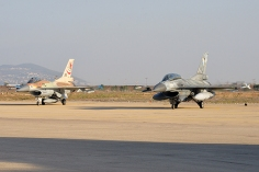 greece_israel_f-16_ramat-david_afb_2