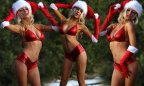 santa-clause-lingerie-sexy-new-years-day-1