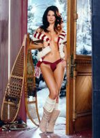 santa-clause-lingerie-sexy-new-years-day-25