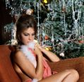 santa-clause-lingerie-sexy-new-years-day-26