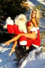 santa-clause-lingerie-sexy-new-years-day-34
