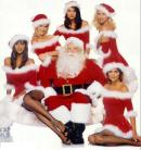 santa-clause-lingerie-sexy-new-years-day-42