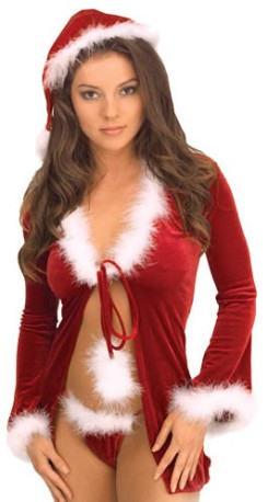 santa-clause-lingerie-sexy-new-years-day-51