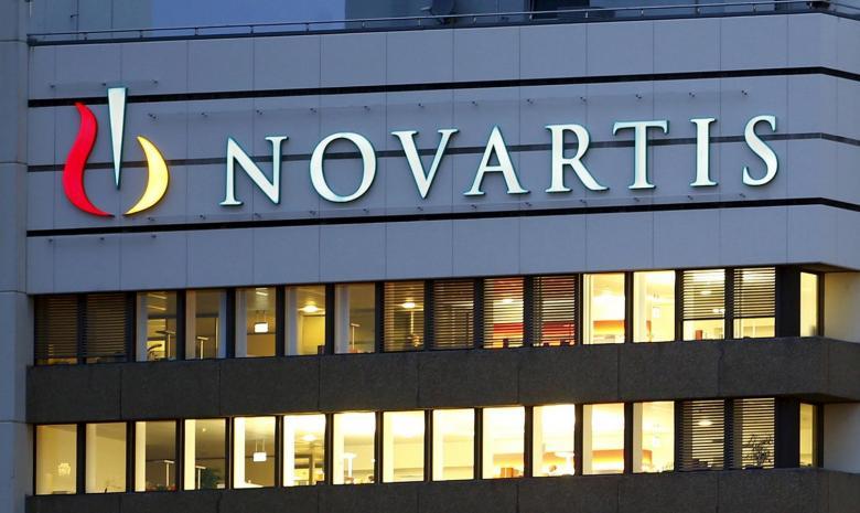 Θα σειστει το σύμπαν: Πρώην υποψήφιος αρχηγος γνωστού κόμματος ζήτησε απο το FBI να γίνει προστατευόμενος μάρτυρας για να σώσει το τομάρι του! #Novartis