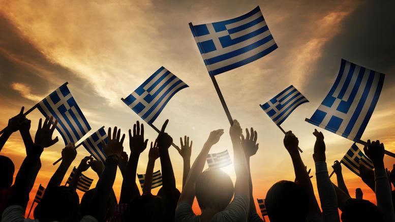 Αποτέλεσμα εικόνας για έλληνες
