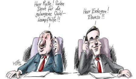 erdoganrutte