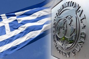 greece-imf2
