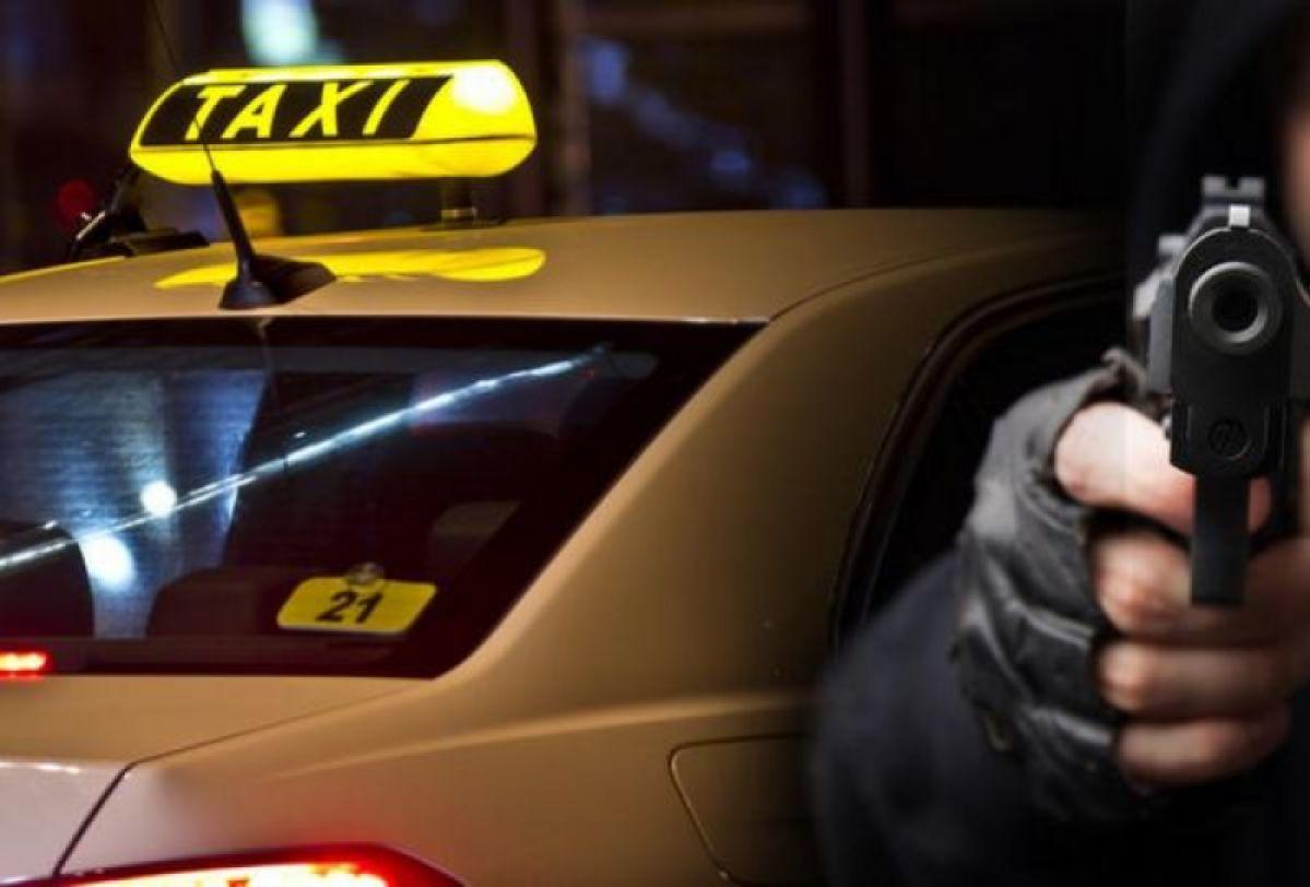 ΣΥΓΚΛΟΝΙΣΤΙΚΑ τα νεα στοιχεία για τη δολοφονία του οδηγού ταξί στην Κηφισιά