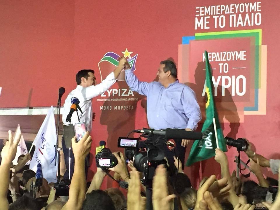 tsipras-kammenos1
