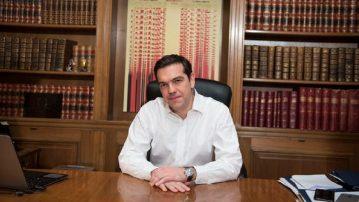 6-tsipras-1021x576