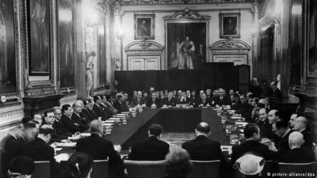 london_treaty_1953.jpg
