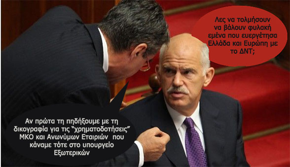 papandreou-loverdos