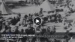 """ΚΑΝΤΕ LIKE ΣΤΗΝ ΣΕΛΙΔΑ ΤΟΥ FACEBOOK 1919-2019 : 100 έτη από την Γενοκτονία των Ελλήνων του Πόντου Σπάνια ιστορικά στιγμιότυπα από το αρχείο του Πολεμικού Μουσείου στο αφιέρωμα της εκπομπής Αρετή και Τόλμη - Επιμέλεια Υπεύθυνος του Κινηματογραφικού Αρχείου, Ιωάννης Κοροδήμος """"Φύγαμε και πήραμε μαζί μόνο τις ψυχές μας"""" Ημέρα Μνήμης και Τιμής ΒΙΝΤΕΟ ΑΡΧΕΙΟΥ που προβλήθηκε στις 4 Μαρτίου 2017 στο Επεισόδιο 9 του νέου κύκλου S01E09 https://www.facebook.com/aretitolmi/videos/1720414508249772/"""