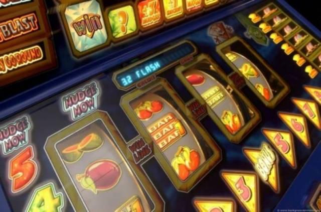 paranomo-casino