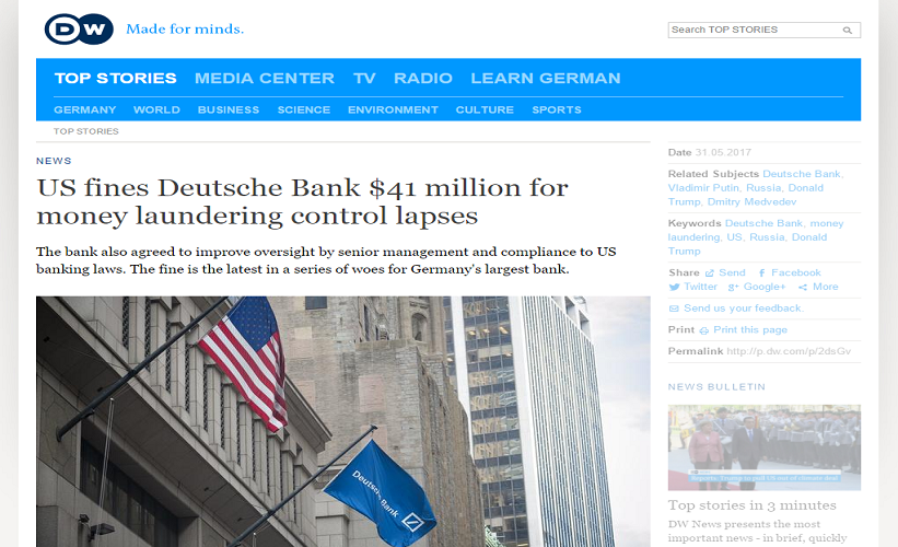 screencapture-dw-en-us-fines-deutsche-bank-41-million-for-money-laundering-control-lapses-a-39056089-1496261212799