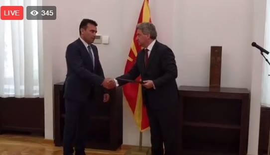 Zaev_New_PM