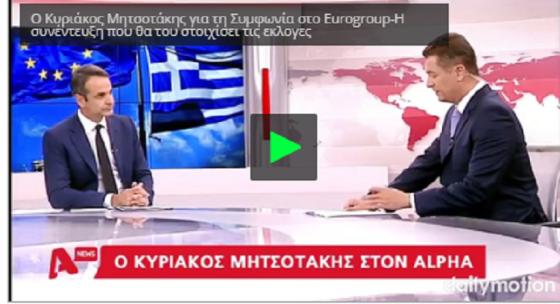 ΜΗΤΣΟΤΑΚΗΣ-ΣΡΟΙΤΕΡ
