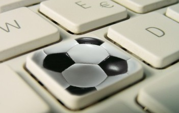 Police arrest 39 for illegal football betting during
