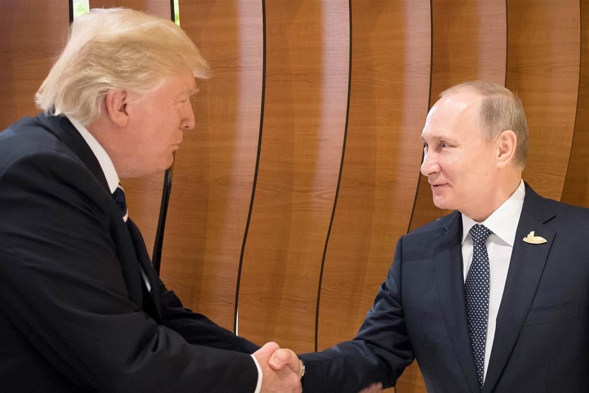 g20_trump_putin_heirapsia