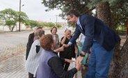 ΚΥΡΙΑΚΟΣ-ΜΗΤΣΟΤΑΚΗΣ-KIRIAKOS-MITSOTAKIS-ΚΟΥΛΗΣ-KYRIAKOS-MHTSOTAKIS (24)