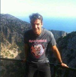 ΚΥΡΙΑΚΟΣ-ΜΗΤΣΟΤΑΚΗΣ-KIRIAKOS-MITSOTAKIS-ΚΟΥΛΗΣ-KYRIAKOS-MHTSOTAKIS (28)