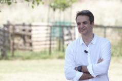 ΚΥΡΙΑΚΟΣ-ΜΗΤΣΟΤΑΚΗΣ-KIRIAKOS-MITSOTAKIS-ΚΟΥΛΗΣ-KYRIAKOS-MHTSOTAKIS (38)