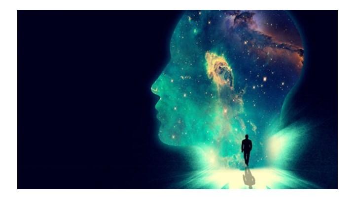 Το Deja vu και άλλα 9 παιχνίδια του μυαλού