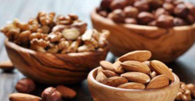 Η σημασία της βιταμίνης B και που θα τη βρείτε;